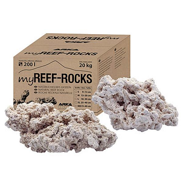 arka-my-reef-rocks-20-kg-box