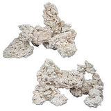 arka-my-reef-rocks-20-kg-roches