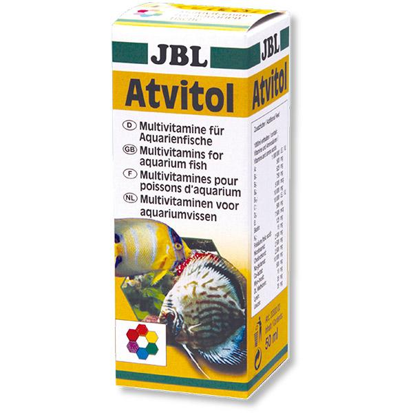 atvitol-jbl-multivitamines-pour-poissons-aquarium