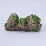 rock-with-moss-19-cm-roche-resine-decoration-aquarium