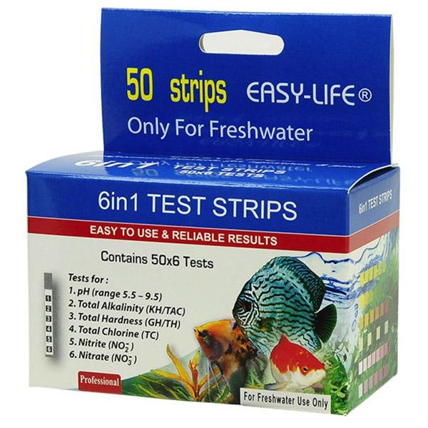 bandelettes-test-strips-6-en-1-easy-life