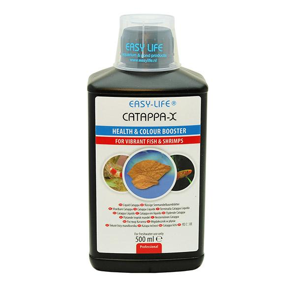catappa-x-500ml-easy-life
