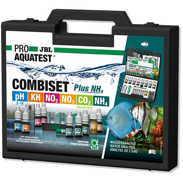 coffret-jbl-aqua-test-combi-set-plus-nh4