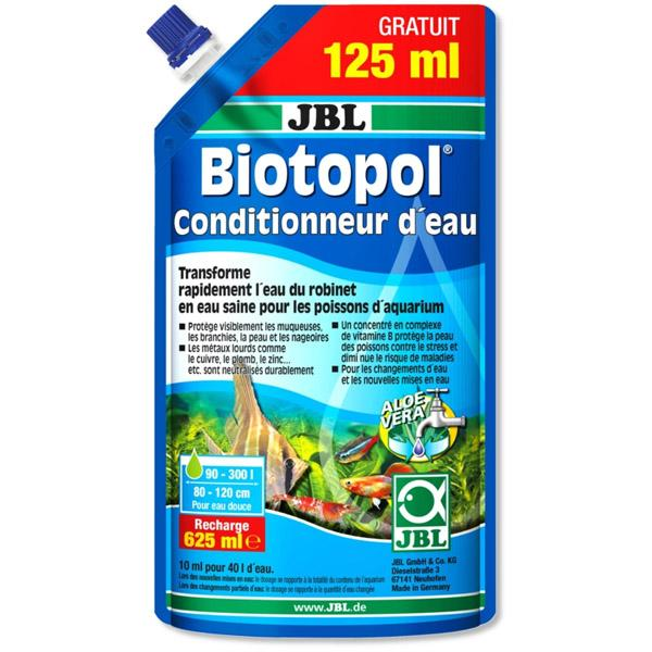 conditionneur-biotopol-625-ml-jbl-recharge