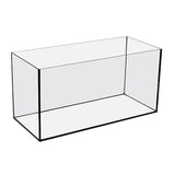 cuve-nue-aquael-rectangle-112-l-dimensions-80-x-35-x-40-cm