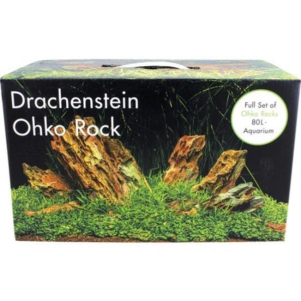 roche-naturelle-dragon-stone-aquadeco-set-pour-aquarium-de-60-l-box