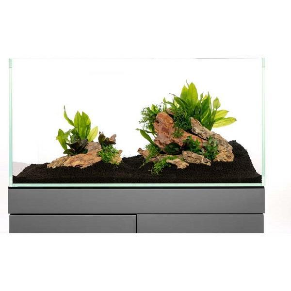 roche-naturelle-dragon-stone-aquadeco-set-pour-aquarium-de-60-l-demonstration