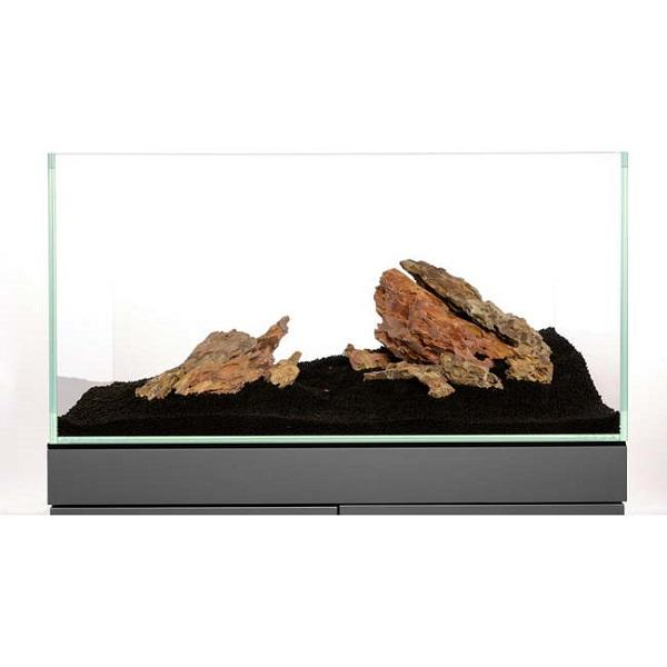 roche-naturelle-dragon-stone-aquadeco-set-pour-aquarium-de-60-l-demo