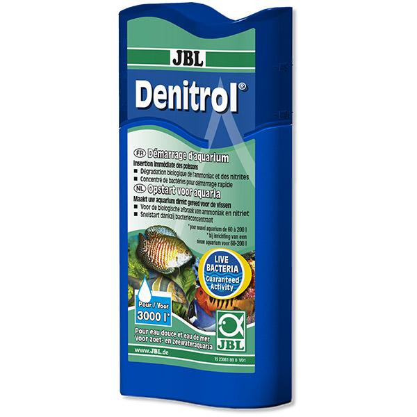 activateur-de-bacterie-denitrol-jbl-100-ml