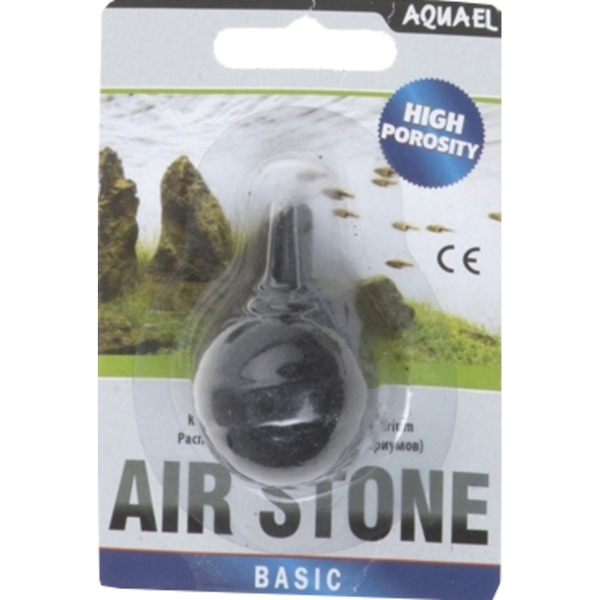 diffuseur-air-air-stone-aquael
