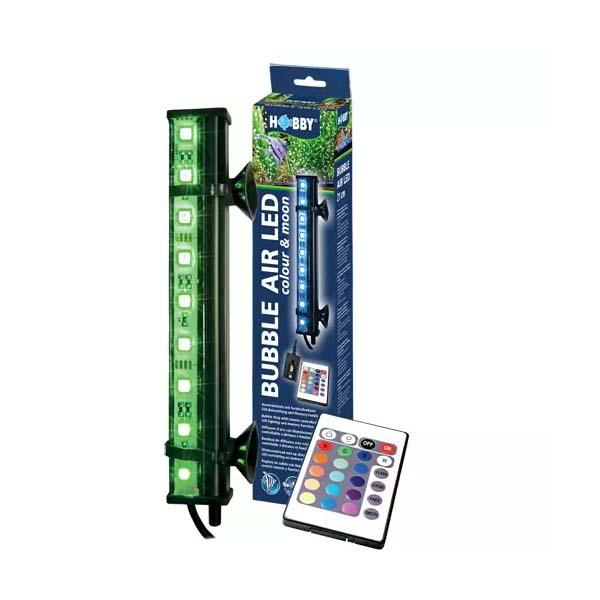 diffuseur-d'air-bubble-air-led-de-hobby-de-44-cm-rouge-vert-bleu