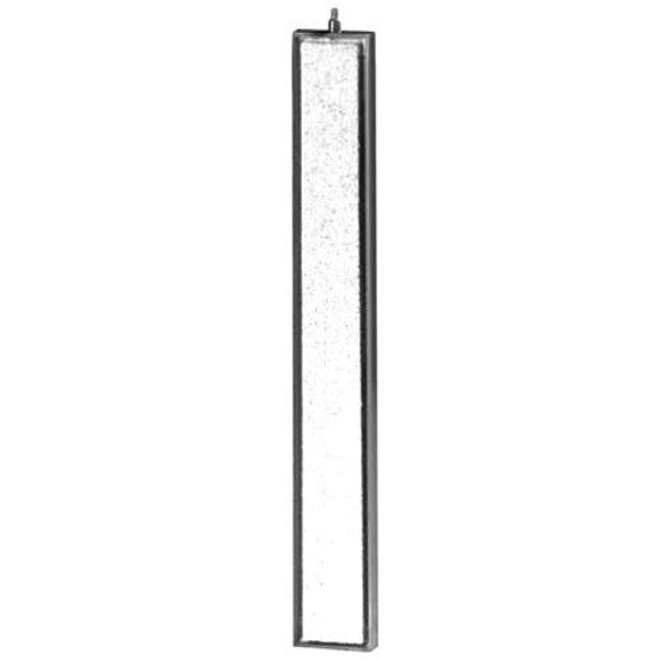 diffuseur-d-air-hobby-long-long-pour-aquarium-25-cm
