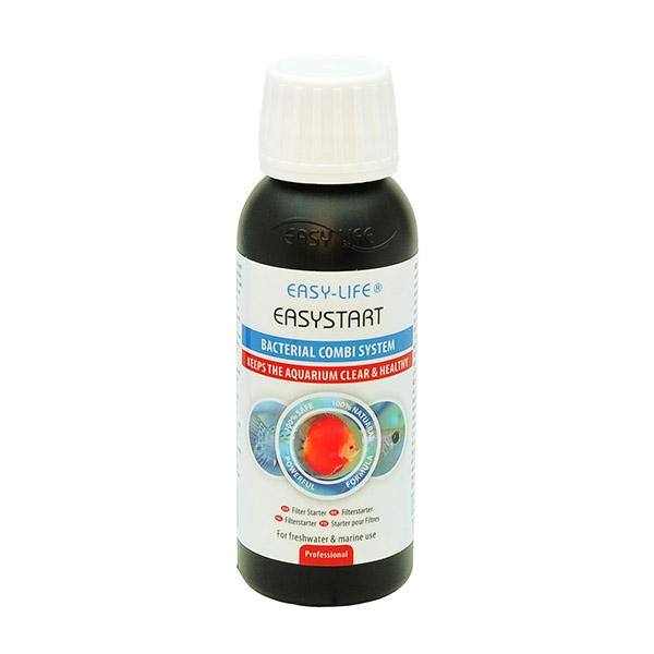 activateur-filtre-easystart-easy-life-100-ml