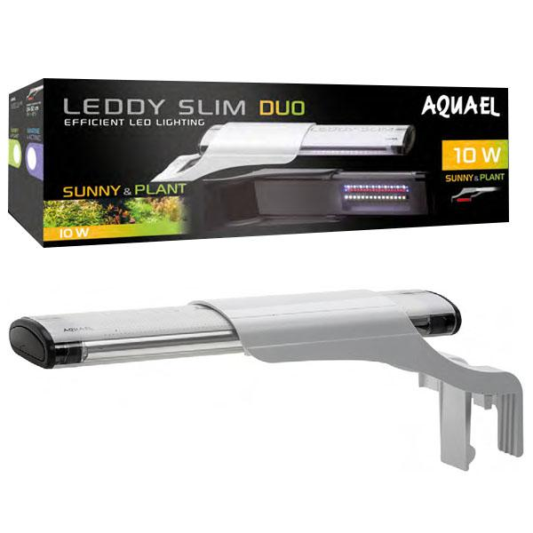 eclairage-led-leddy-slim-duo-sunny-and-plant-10W