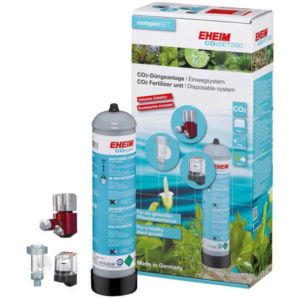 eheim-kit-co2-set-200-complet