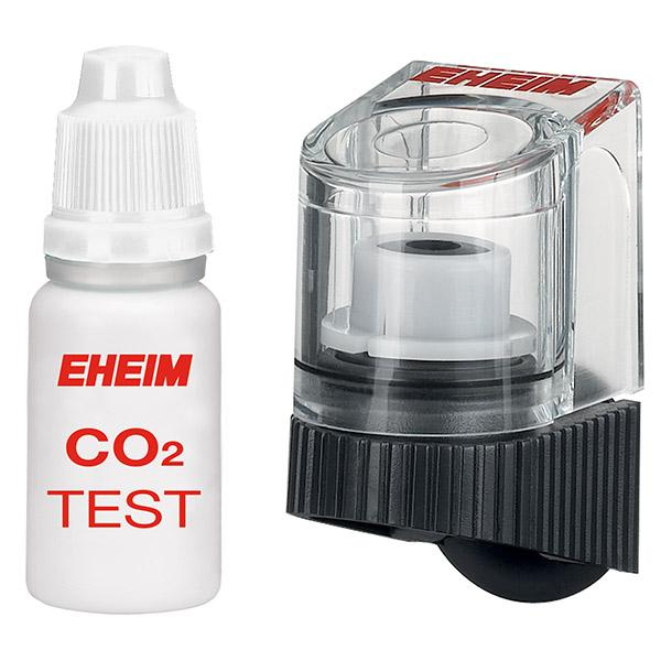 eheim-test-co2-complet-permanent-pour-aquarium