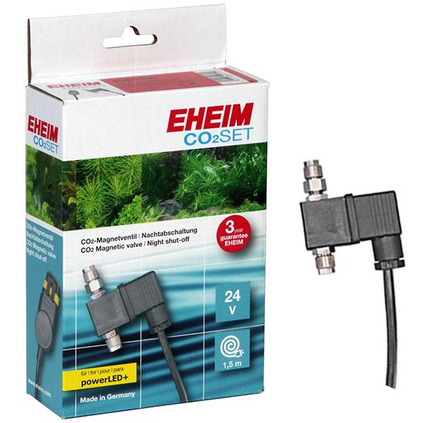 electrovanne-eheim-co2-power-led-plus
