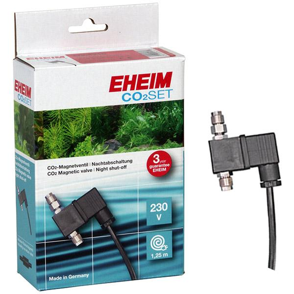 electrovanne-eheim-co2-pour-kit-co2-aquarium