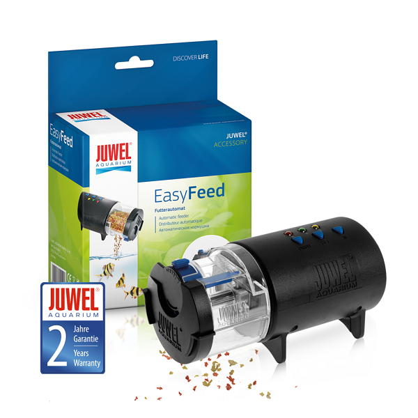 distributeur-de-nourriture-easy-feed-juwel