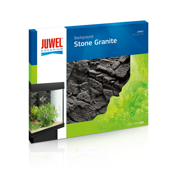 juwel_aquarium_Stone-Granite_Background-fond-decoration