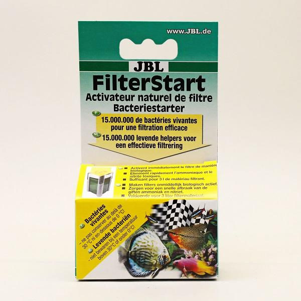 activateur-naturel-de-fitre-filter-start-jbl