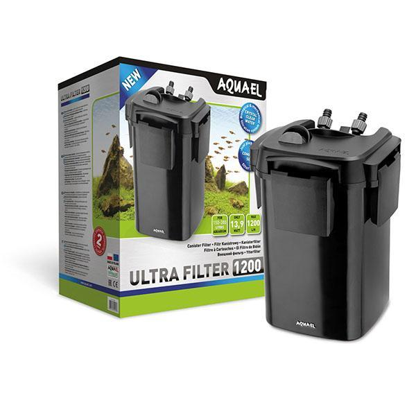 filtre-externe-aquael-ultra-filter-1200-box-et-filtre