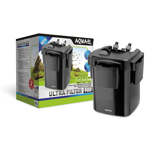 filtre-externe-aquael-ultra-filter-900-box-et-filtre