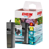 filtre-interne-eheim-mini-up-box