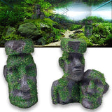 gargoyles-with-moss-demo-statue-aquarium