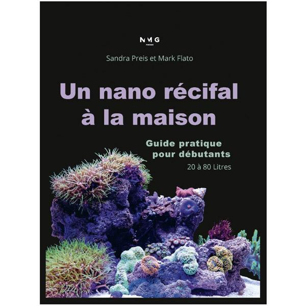 guide-pour-demarrer-un-aquarium-recifal-a-la-maison