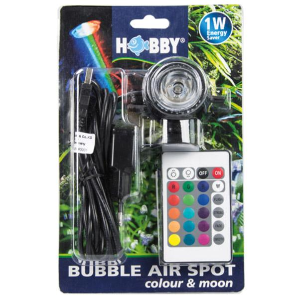 hobby-bubble-air-spot-colour-and-moon