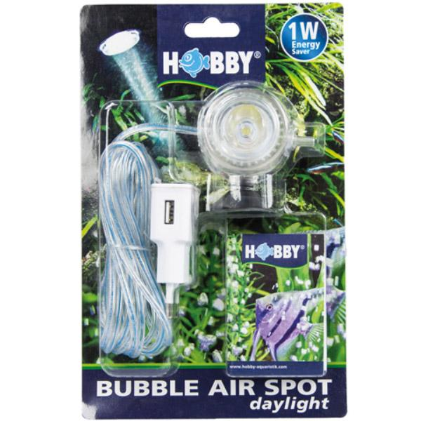 hobby-bubble-air-spot-daylight