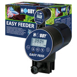 distributeur-nourriture-hobby-easy-feeder