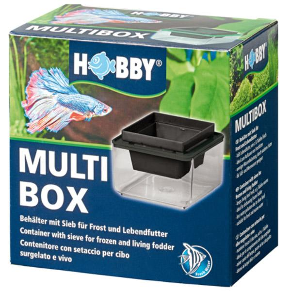 hobby-multibox-boite-aliment-aquarium