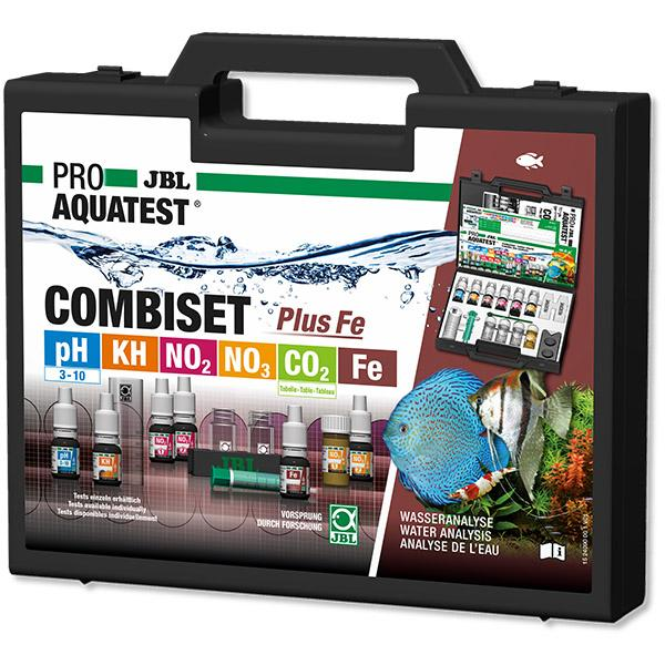 jbl-aquatest-combi-set-coffret