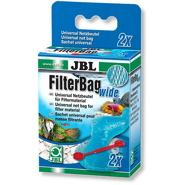 jbl-filterbag-large-box