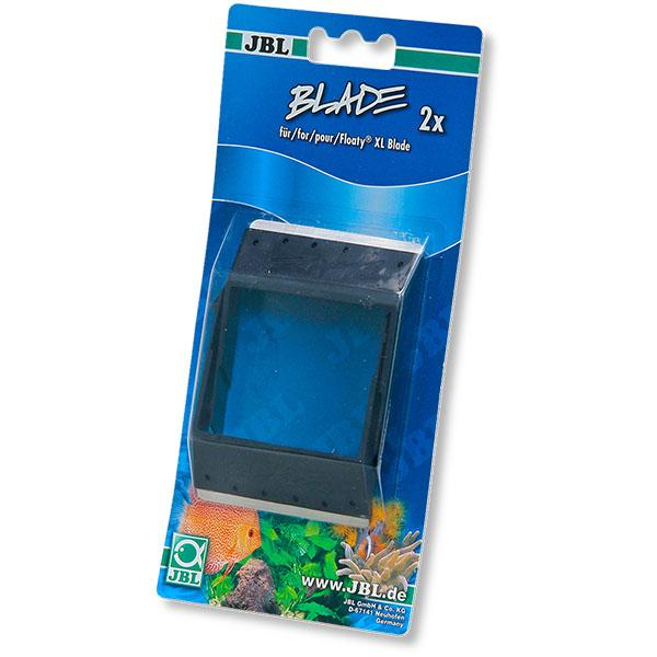jbl-floaty-blade-lame-de-rechange-box