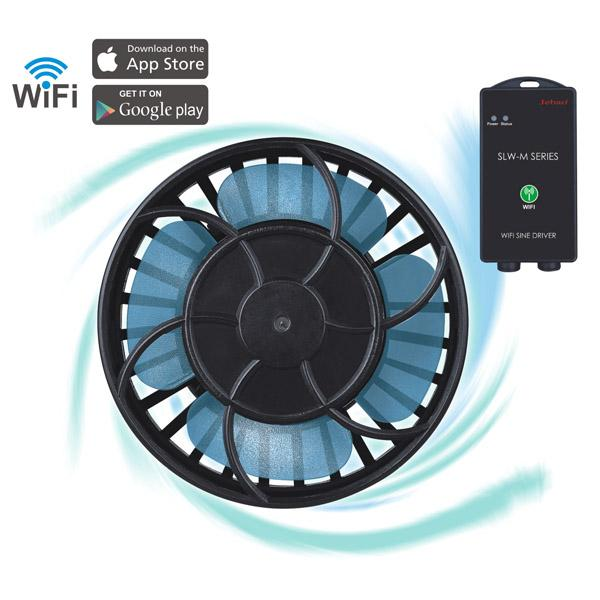 jebao-sine-wave-maker-wifi-slw-m