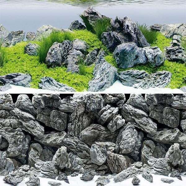poster-4-juwel-rock-and-aquascape
