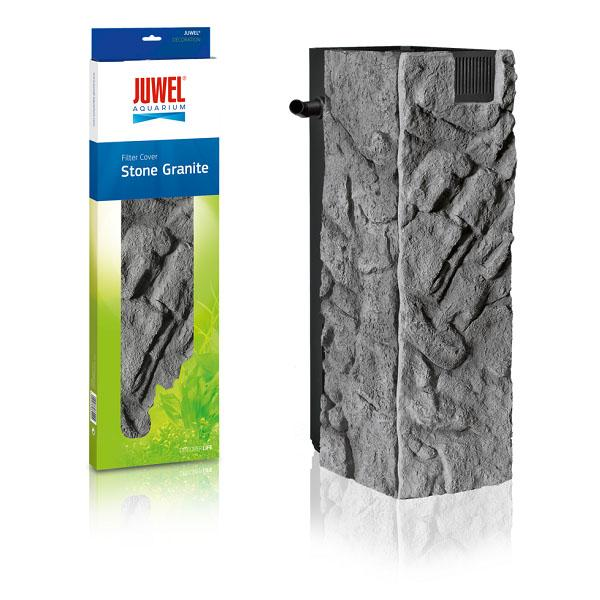 juwel-aquarium-stone-granite-filter-cover