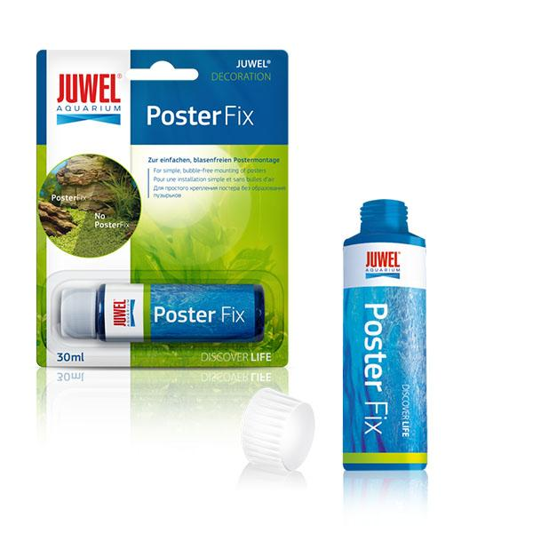 juwel-colle-poster-fix-pour-aquarium