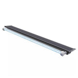 aquarium-vision-led-180-juwel-equipe-rampe-d-eclairage-led-multilux-2-x-19-w
