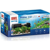 aquarium-juwel-primo-110-led-noir-equipe-eau-douce-packaging