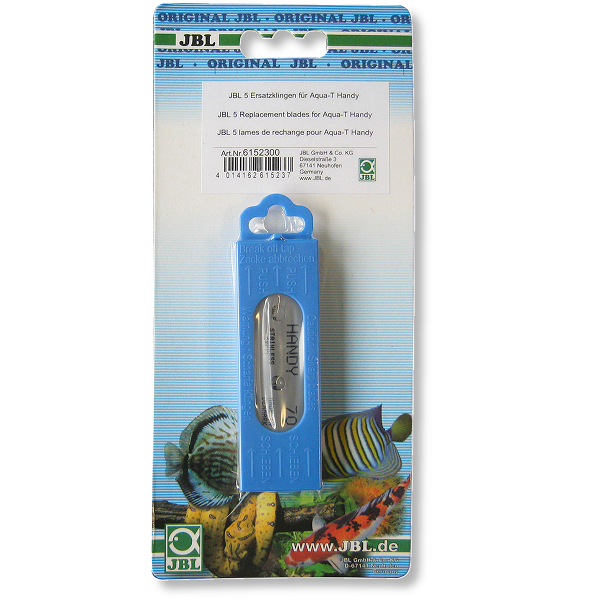 lame-de-rechange-aqua-t-handy-jbl