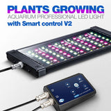 rampe-led-ldp-400-licah-smart-control-wifi-pour-plante-d-aquarium