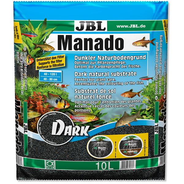 manado-dark-substrat-de-sol-naturel-10-l