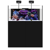 marine-x-110-4-noir-eclairage-led-prime-16-hd-reef-aqua-illumination
