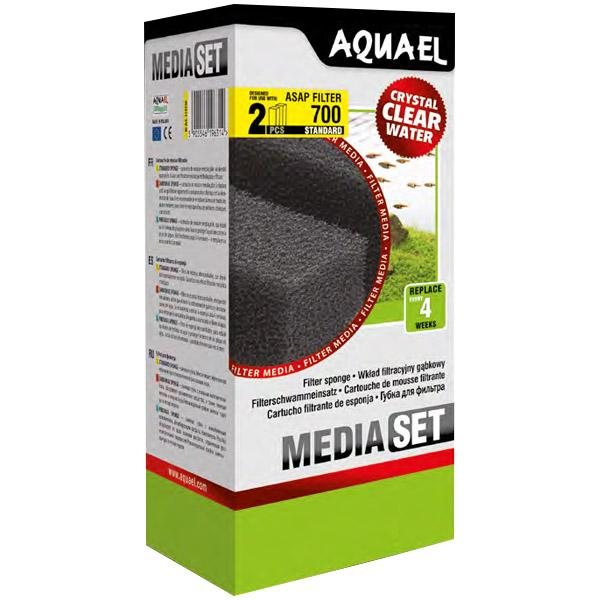 mousse-de-filtration-standard-aquael-media-set-pour-filtre-interne-asap-700