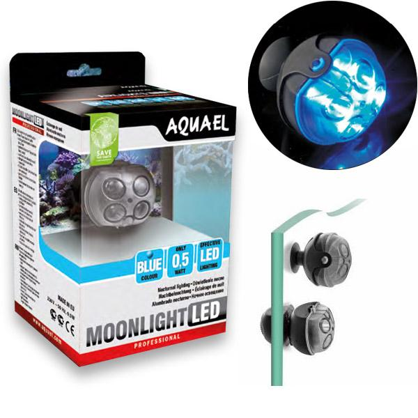 moonlight-led-aquael-spot-bleu