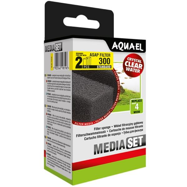 mousse-standard-de-rechange-aquael-media-set-pour-filtre-interne-asap-300
